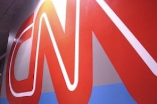 The Finest and Worst of CNN, In keeping with Cable Information