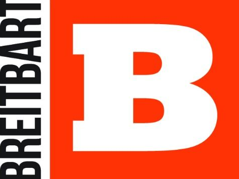 Breitbart Information Community