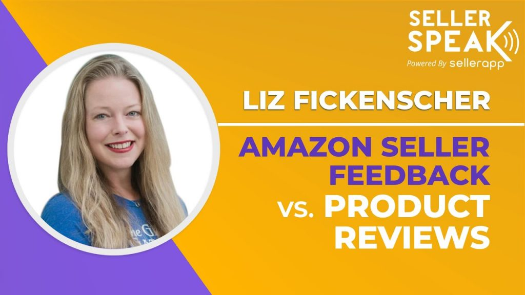 Significance of Amazon Vendor Suggestions & Product Evaluations in 2020