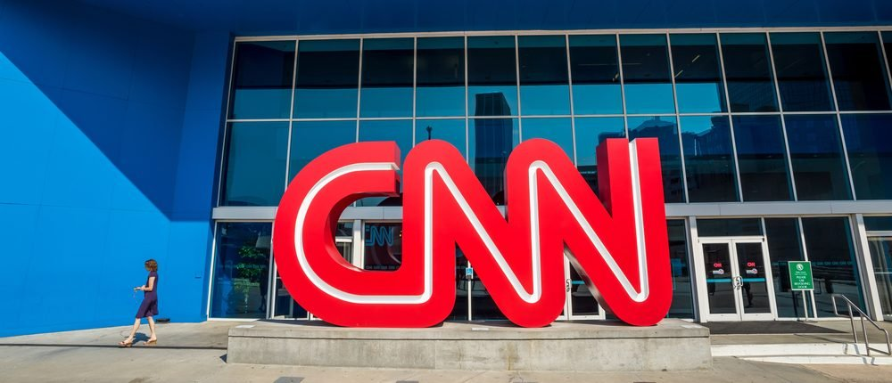 Right here Are 5 Faux Tales CNN Pushed